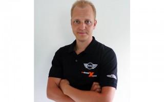 ヒルボネン、MINI ALL4レーシングからダカールに参戦
