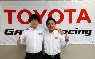 新井大輝と勝田貴元、欧州の国内選手権に参戦へ
