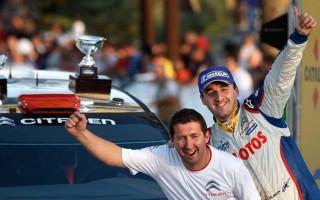 クビカ「2008年のカナダGP勝利は喜んでいない」