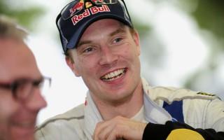 WRCスペイン:デイ2 チームコメント