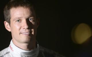 WRCオーストラリア最終日:オジエ6勝目を挙げるが、王座確定は次戦以降へ