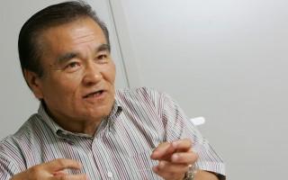 訃報:元三菱総監督の木全巖氏が死去