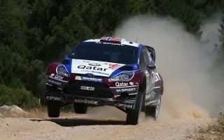 WRCカー開発凍結にVWが同意