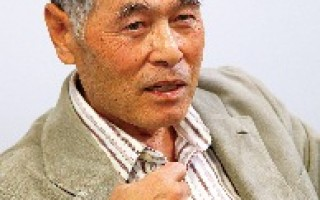STI初代技術部長の四方寔氏が逝去