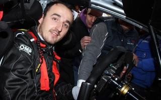クビカ、WRCとERCへの参戦を発表!