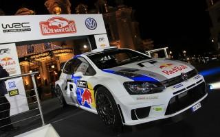 フォルクスワーゲン、WRC参戦体制を発表