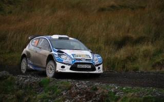 WRC-2,WRC-3の詳細が発表