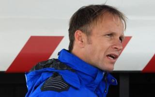 WRC第9戦GB 上位陣は早めの出走順を選択