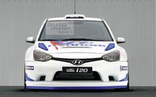 ヒュンダイがWRC復帰を表明