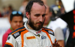 クビカ「苦渋の決断」、WRCアルゼンチンを欠場してチーム立て直し