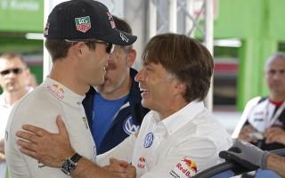 WRCポーランド:結果速報