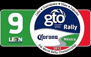 FIA、WRCのTV放送に関してEBUと合意
