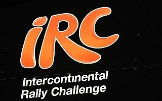 2012年IRCカレンダー公開、全13戦で4戦が新規イベント