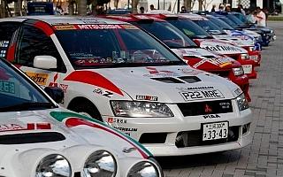 12/10-11「東京モーターショー2011」でレプリカカーコンテスト実施
