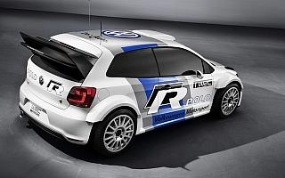 VW「次のバルター・ロールを見いだしたい」