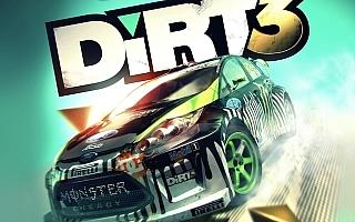 「DiRT 3」夏に登場決定! 監修はケン・ブロック!