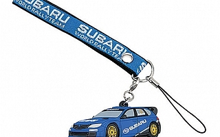 「Rally and Classics vol.3 2L WRカーの時代」予約キャンペーン、あと5日!