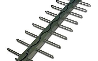 【横浜ゴム】道路橋用鋼製伸縮ジョイントのラインナップを拡充