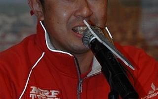 APRCチャイナ、波乱の展開で田口勝彦のタイトル確定! デイ1首位は柳澤
