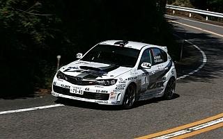 カレンダーから読む2011年全日本ラリー選手権のゆくえ