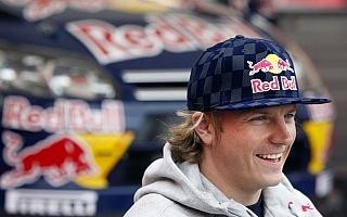 ライコネン、WRC活動継続との報道。8月初めに決定か