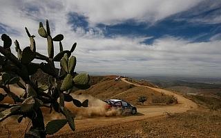 2011年WRCの13イベントが発表。ラリージャパンは……?