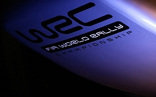 WRCのプロモーター、ISCが社名変更