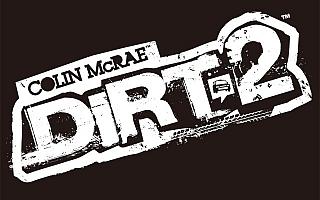 【コードマスターズ】『Colin McRae™: DiRT™ 2』PLAYSTATION®3版、Xbox 360®版およびPSP®版発売決定のお知らせ