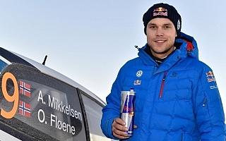 【アンドレアス・ミケルセンのWRC奮闘記】第2回ああ、スウェーデン……。