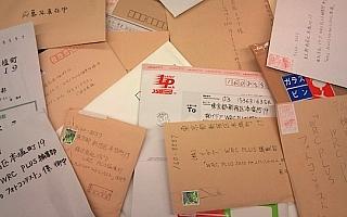 【編集部ブログ】ラリージャパンフォトコンテスト、10月15日まであと1週間です!