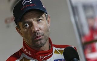 WRCモンテカルロ、スタートリスト公開