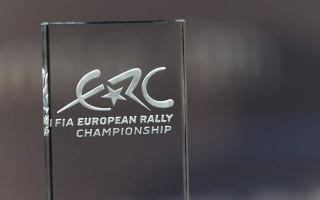 ERC、プライベーターに賞典を設立