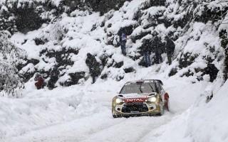 2015年WRCカレンダーが発表、新規イベントはなし