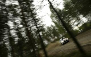 WRCフィンランド:事前情報 2014シーズンも後半戦へ