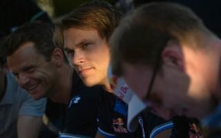 WRCイタリア:デイ3「パワーステージに備えていた」