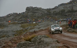 WRCコミッション、「今年中に2017年規定を策定」