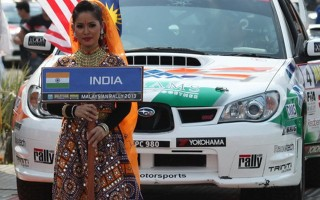 アジアカップ・インド戦、今年の開催を見送り