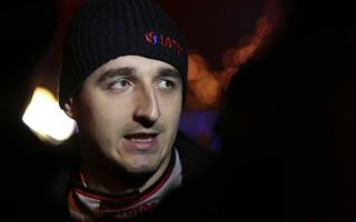 WRCモンテカルロ:デイ2 チームコメント
