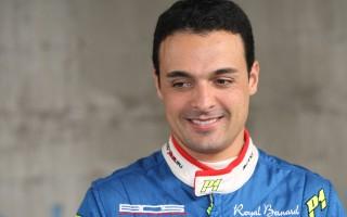 [更新]WRCモンテカルロ:セクション1は波瀾の展開に