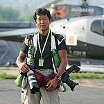 naoki_kobayashi
