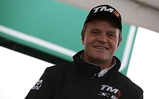 【現地レポート】マキネンのトヨタWRCチーム代表就任に対する地元フィンランドの反応