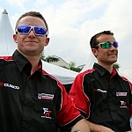 EZ Racing