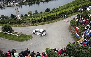 フォルクスワーゲン、WRCドイツではオジエとラトバラのシャシー新調せず