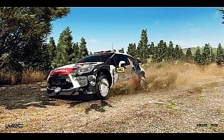 2016年よりWRC公認ゲーム「WRC5」でeスポーツ選手権を開催