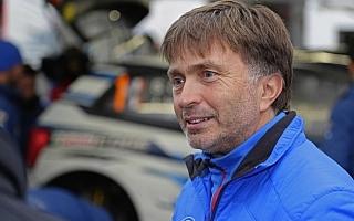 WRC GB:ディレクター陣コメント「モンテでは自信を武器にゼロからスタート」