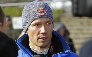 WRCモンテカルロ:デイ2コメント「モンテで安全圏内のリードはあり得ない」