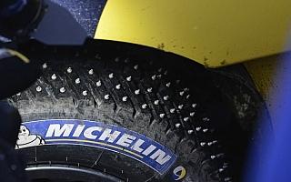 WRCスウェーデン:最終日のSS20もキャンセルに