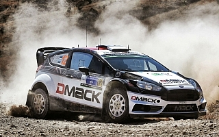 WRC.com、「最も見栄えがいいマシンアンケート」を開催中