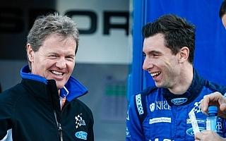 Mスポーツのウィルソン、WRCアルゼンチンを欠席