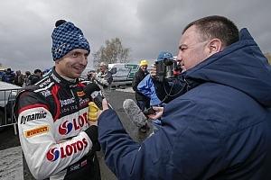ERC / Alexandre Guillaumot / DPPI